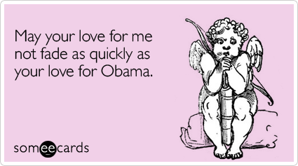 Anna Z Hilarious Valentine from someecards – Some E Cards Valentines